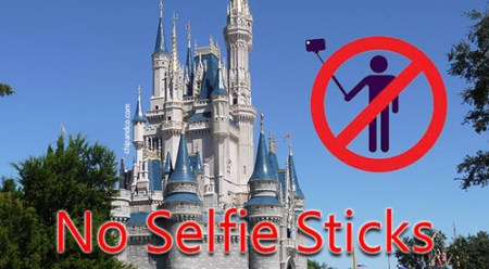 No-Selfie-sticks1