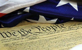 Citizenship-Day