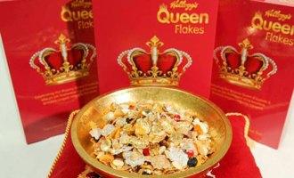 Queen-Flakes1