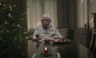 Lonely-Grandpa