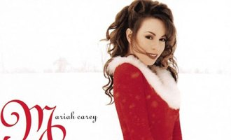 Mariah-Carey1
