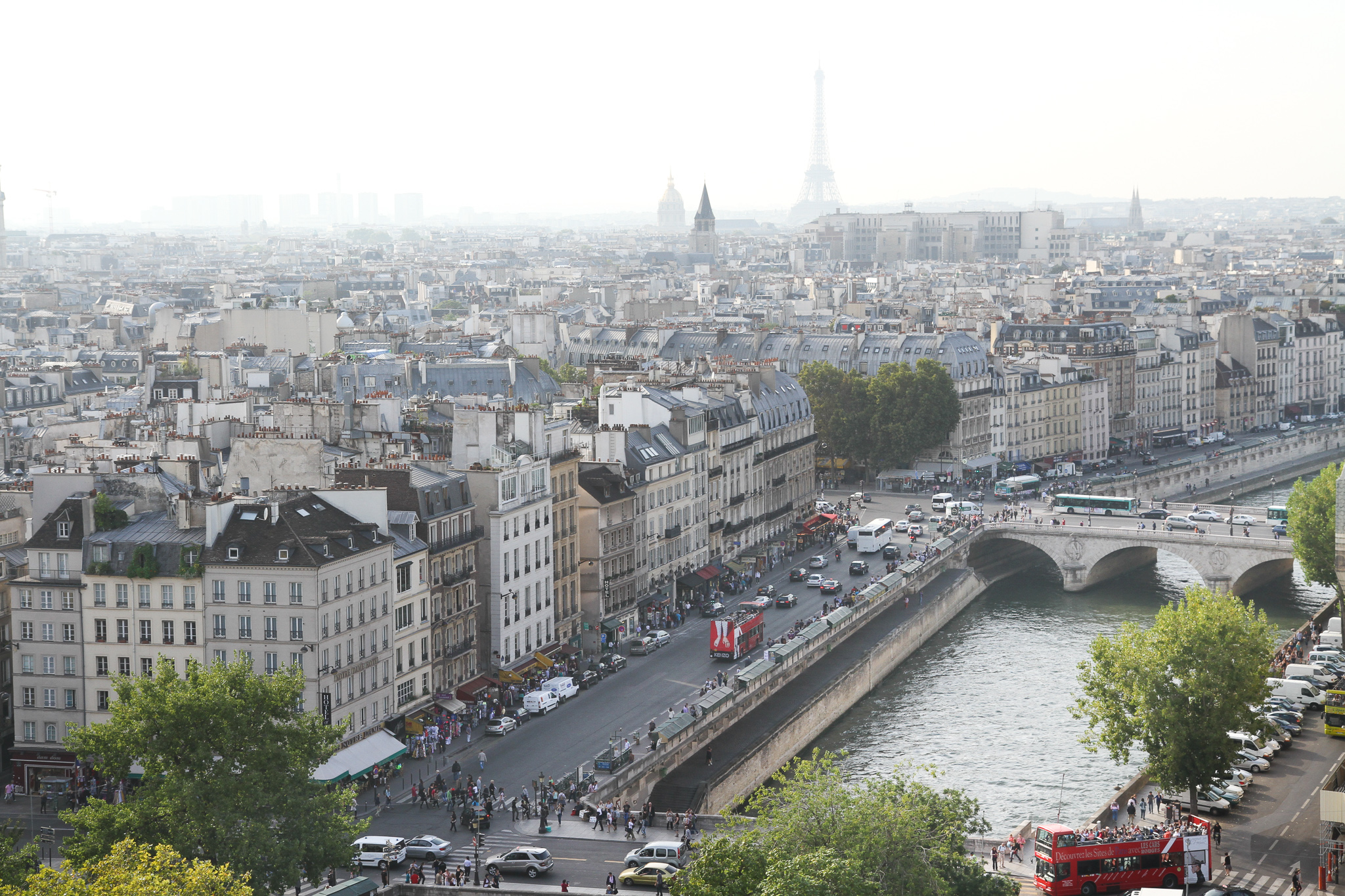 Best Of Terrasse Paris Where To Find The Best Views In Paris 15 Of The Best World Of