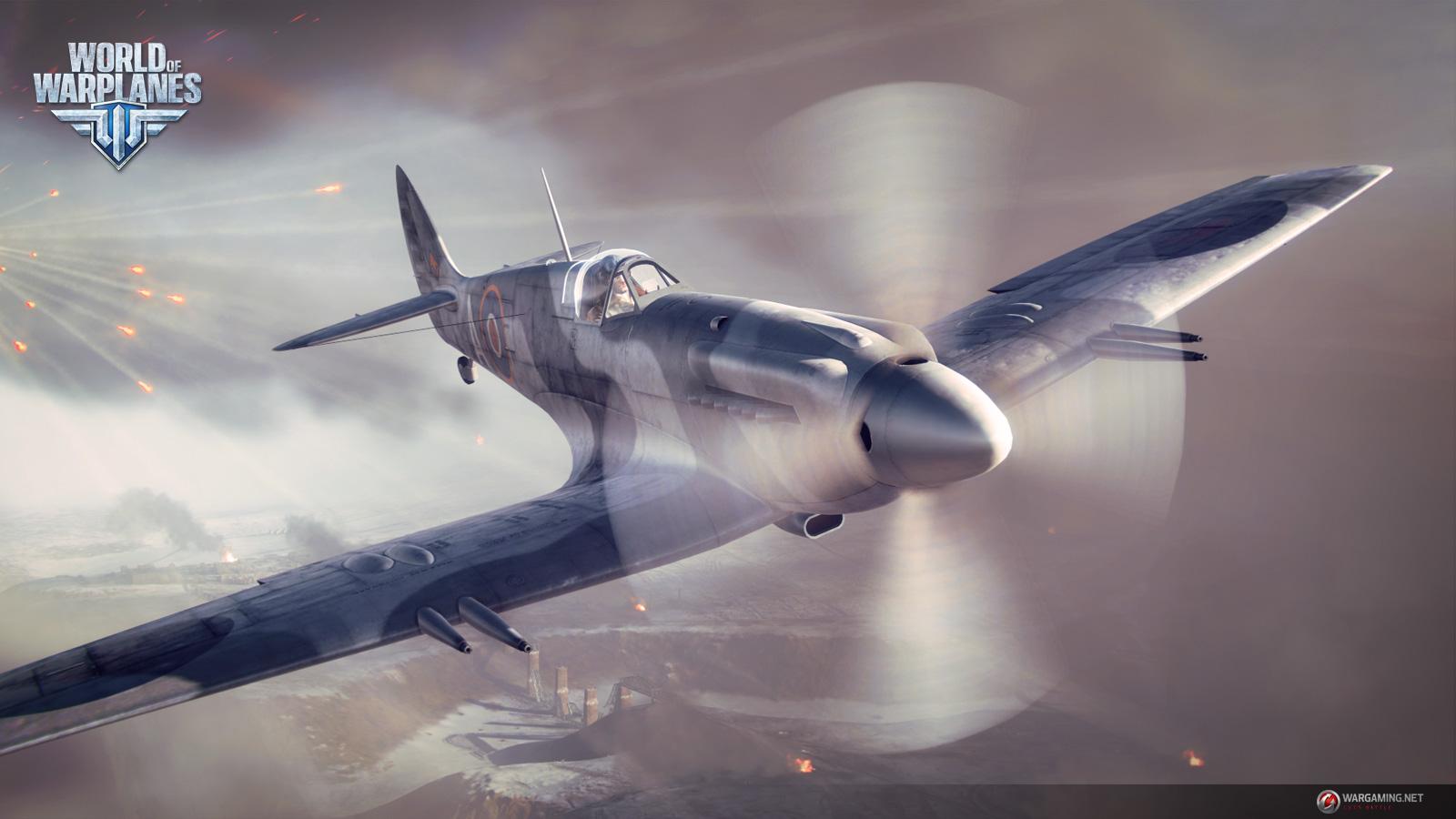 Create 3d Name Wallpaper Online Free Game World Of Warplanes