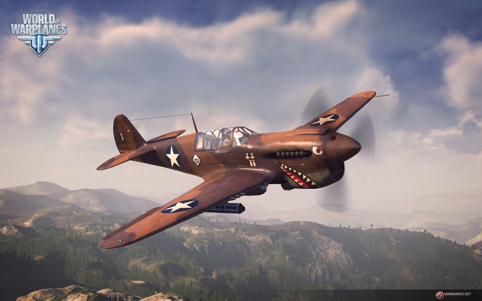 Cool Video Game Wallpapers Hd Release Date Announced World Of Warplanes