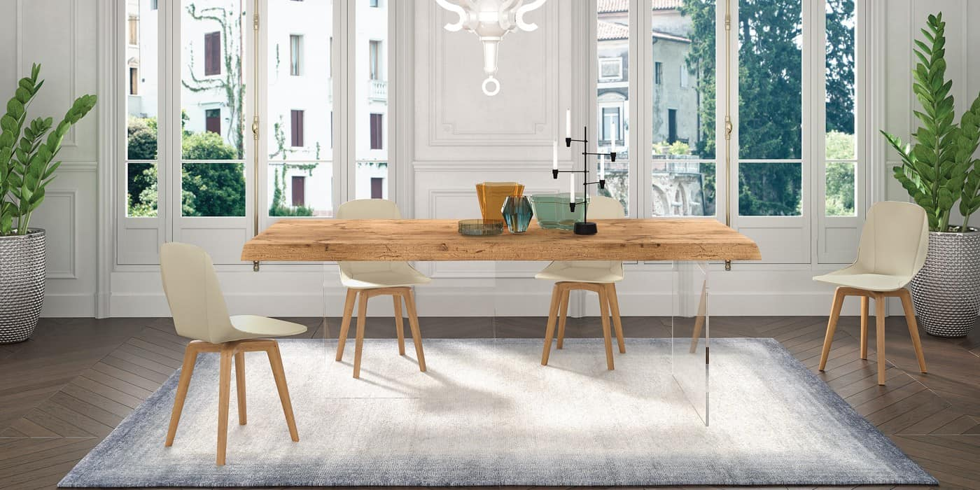 World Of Wood Italian Furniture Suppliers