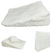 Adjustable Wedge Pillow - Frasesdeconquista.com