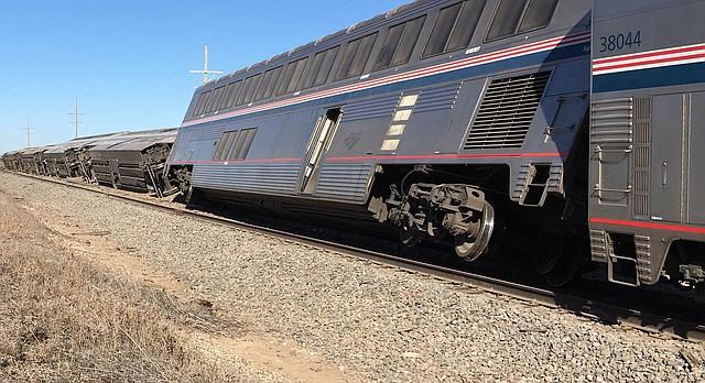 Train-Derailment-Kans_Geri-lead_1_t640 Dodge City