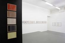 Frank Hanswijk_Source Material_Reineke Otten