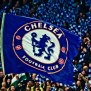 What Chelsea Must Do To Finish 4th In The Premier League