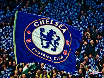 What Chelsea must do to finish 4th in the Premier League - World Soccer Talk