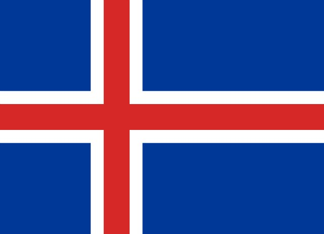 Finbogason Iceland: Euro 2016 Team Preview - World Soccer Talk