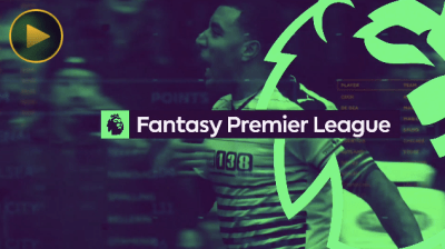 Watch the Fantasy Premier League Show for the latest tips - World Soccer Talk