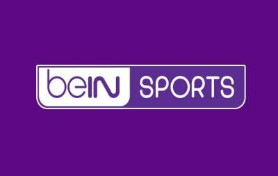 beIN SPORTS viewership increases by 9% during 2017 - World Soccer Talk