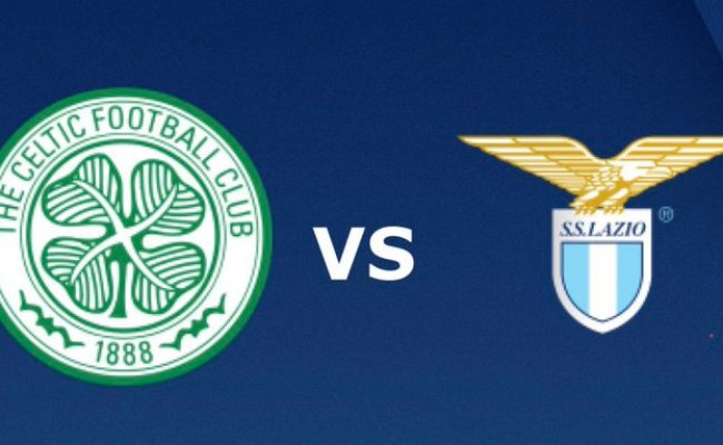 Where To Celtic Vs Lazio On Us Tv And Streaming World Soccer Talk