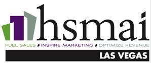 Hospitality Sales and Marketing Association International (HSMAI) Las Vegas Annual Power Breakfast @ Hospitality Sales and Marketing Association International (HSMAI) Las Vegas Annual Power Breakfast | Nevada | United States