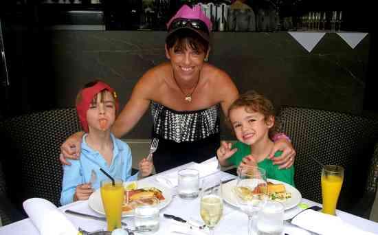 World Travel Family.Long term travel with children. family travel blog