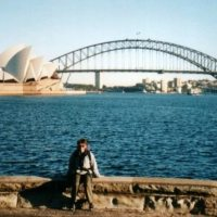 15 Top World Landmarks by World Travel Family
