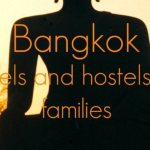 Best Family Hotels Bangkok. Reviews and Recommendations