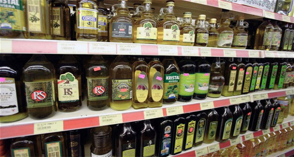 Fake-Or-Original-Olive-Oil