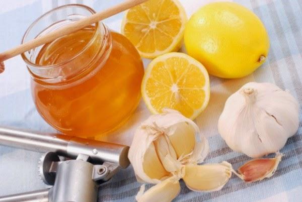 make-your-own-natural-antibiotic-600x402
