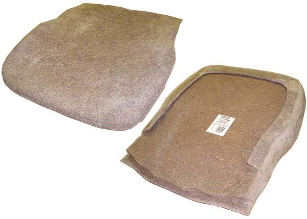 Mercedes Sl Slc Class 1972 89 Seat Covers Carpet