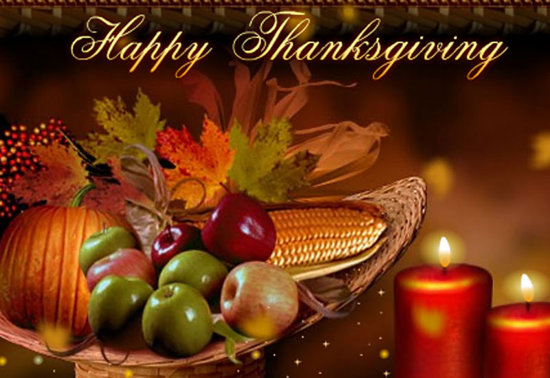 Nice Wallpapers Happy New Year Greetings Quotes 1080p Thanksgiving 2014