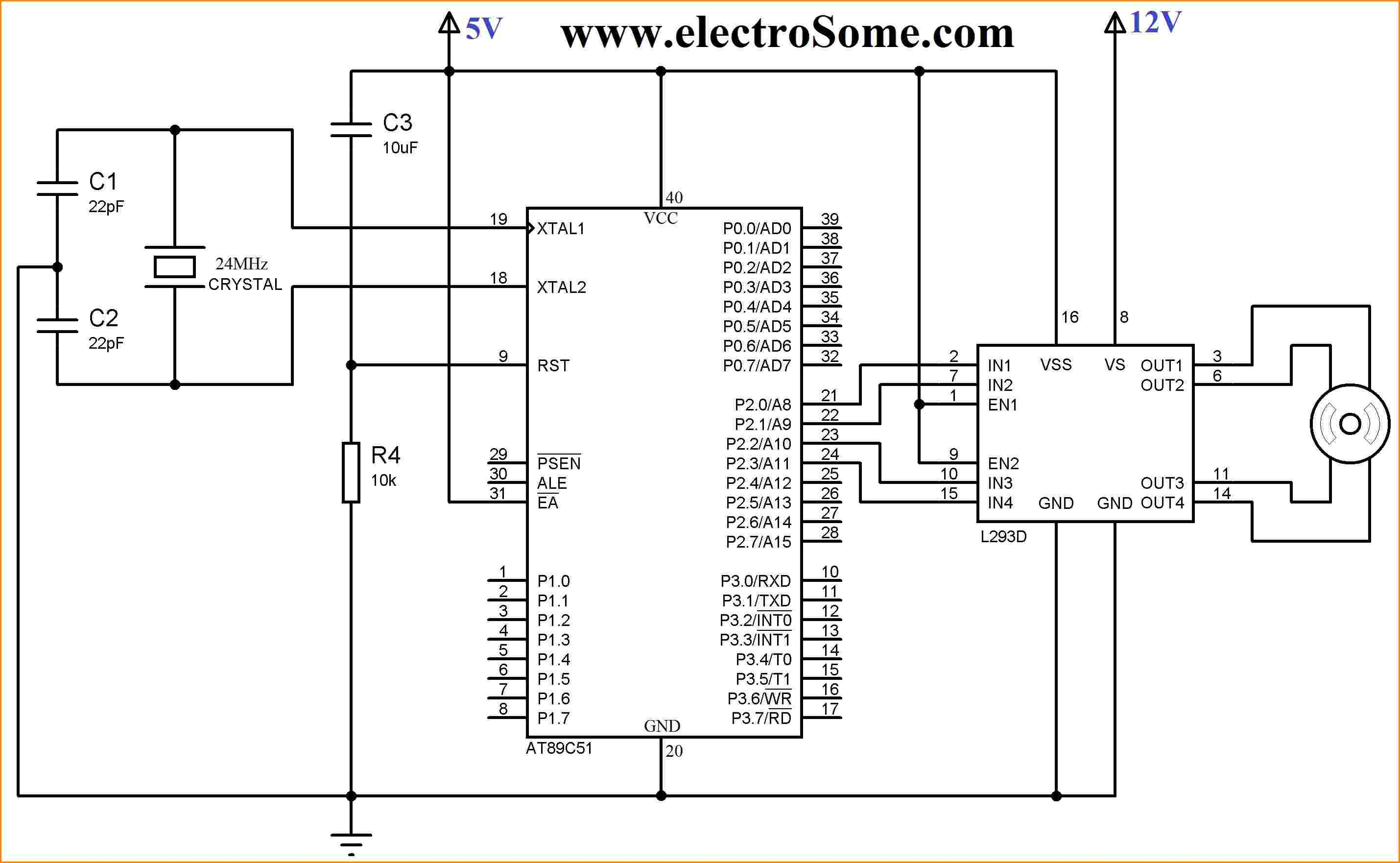 security camera wiring diagrams wwwenglish7net security