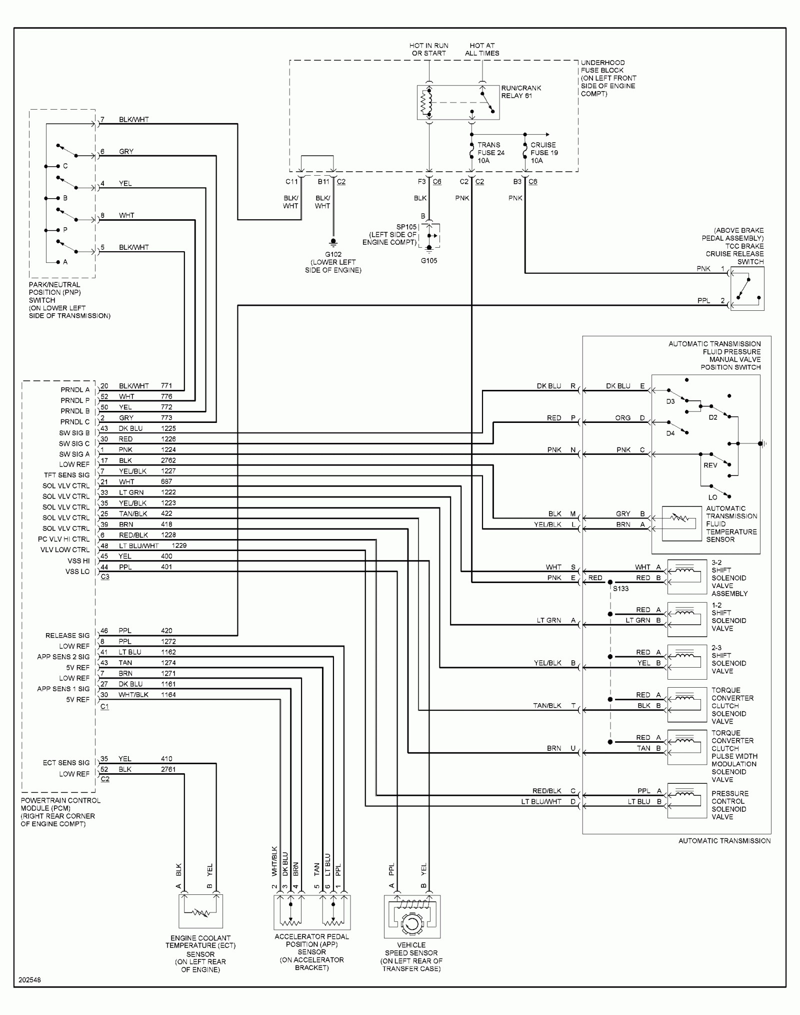 pioneer premier wire diagram