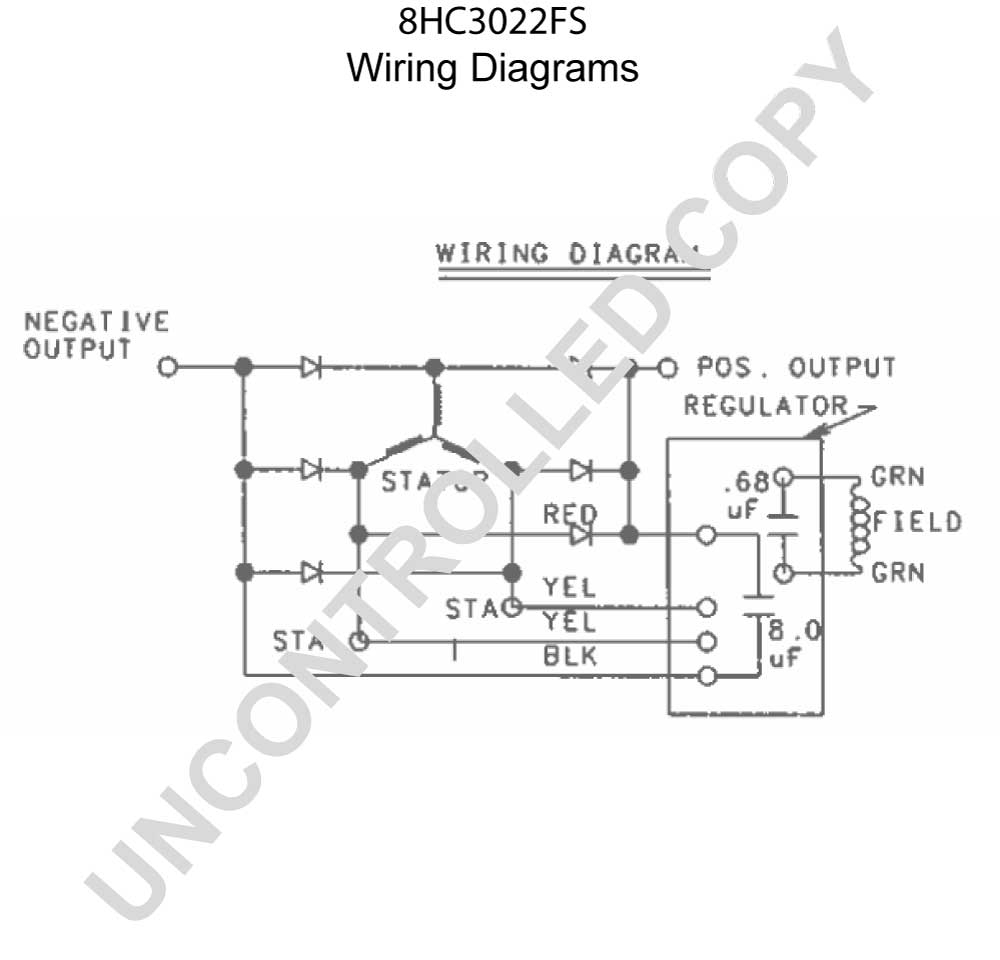 basic wiring diagrams for receptacles