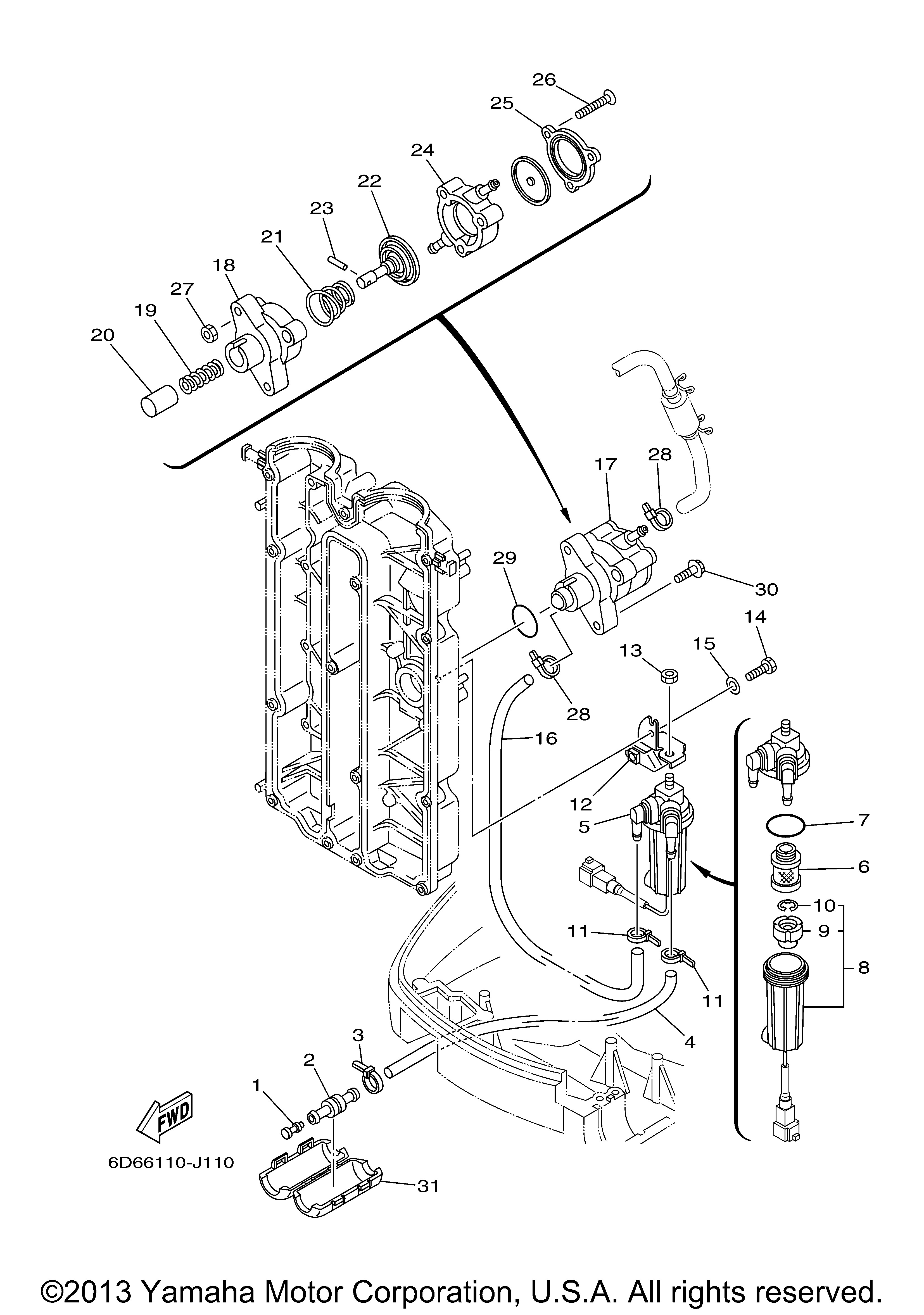 wiring diagram additionally yamaha 115 hp outboard wiring diagram