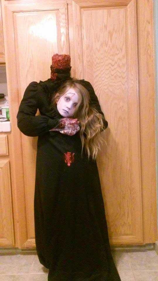 The 100 Greatest Halloween Costumes Ever WorldWideInterweb