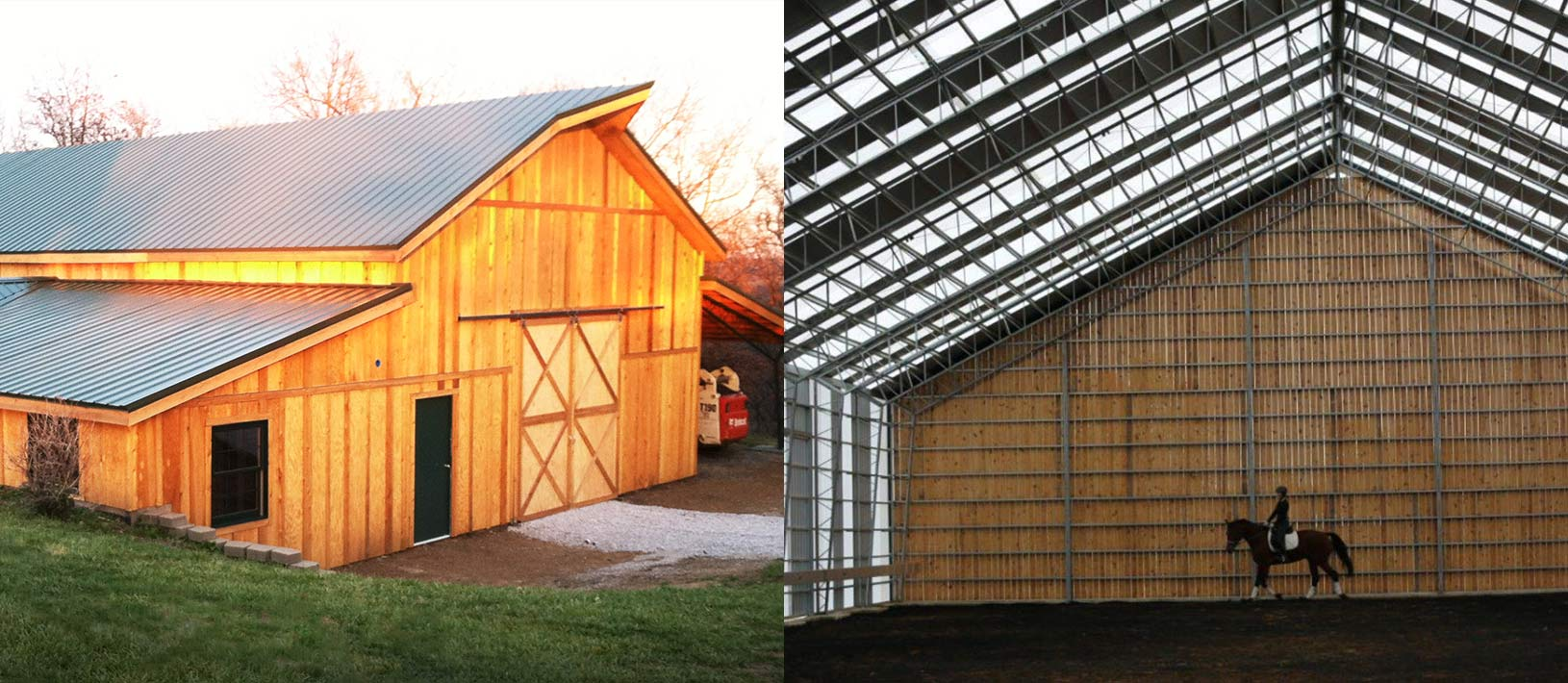 Barn Metal Worldwide Steel Buildings Metal Steel Buildings Barndominiums