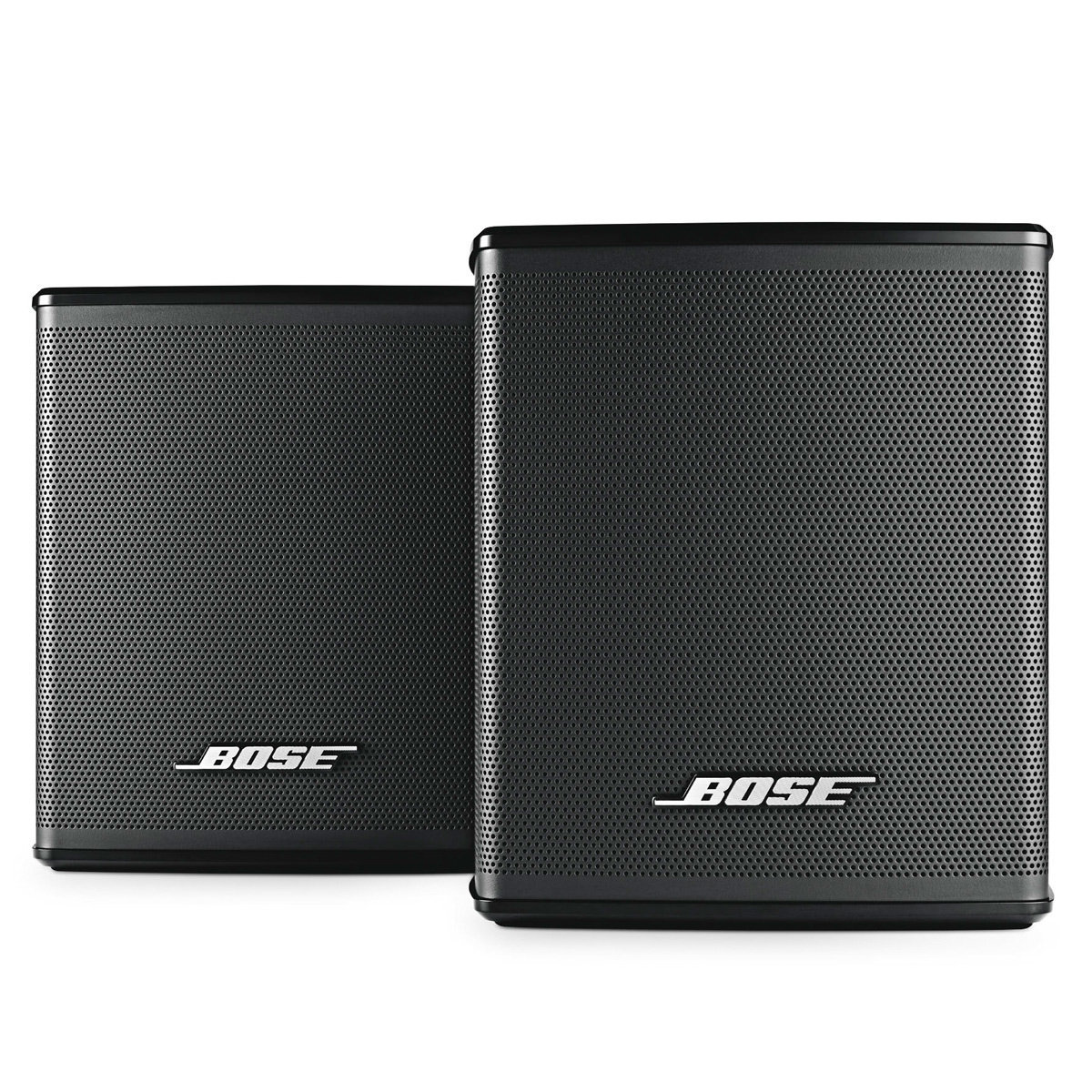 Bose Home Cinema Bose 5.1 System (soundbar 700 + Surround Speakers + Bass Module 700) | World Wide Stereo
