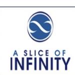 Slice of Infinity