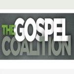 gospelcoal