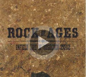 rockofagesenfield