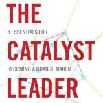 catalystleader