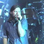 Third Day – Make Your Move – Live in Louisville, KY 05-10-13