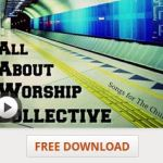 allaboutworshipcollective