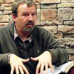 Casting Crowns- Thrive – Thrive Challenge Week 1