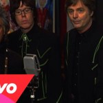 Marty Stuart And His Fabulous Superlatives – Just A Little Talk With Jesus (Live)