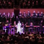 Keith & Kristyn Getty HYMNS FOR THE CHRISTIAN LIFE FALL 2014 TOUR