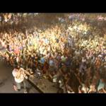 The King Is Among Us – LIVE – Elevation Worship