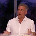 What is True Love? – Tullian Tchividjian