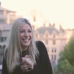 In 60 Seconds // Jenn Johnson