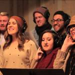 The Gift of Christmas [Music Video]