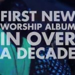 Third Day – Lead Us Back:  Songs of Worship