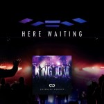 """""""Here Waiting"""" from Covenant Worship (OFFICIAL LYRIC VIDEO)"""