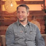 Made to Worship – Brandon Heath