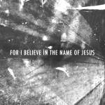 This I Believe (The Creed) | Newsong